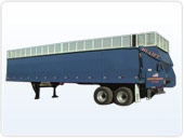 Northern Trailers & Truck Boxes