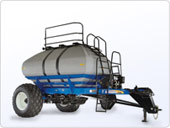 Seeding & Application Equipment