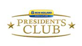 NH Presidents Club